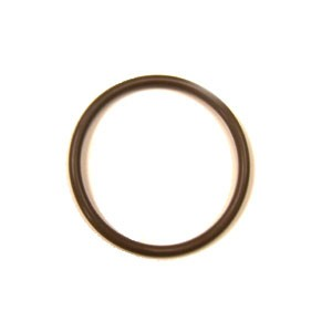 O-Ring for Chapin Sprayer Pump