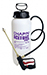 Chapin Acetone 3 Gallon Hand Sprayer