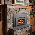 Fireplace Components