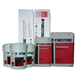 Finestone EIFS Products
