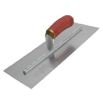 Cement-Concrete Trowels