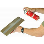 Cleaner-EIFS Tools Accessories