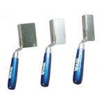 Edger-EIFS Tools & Accessories