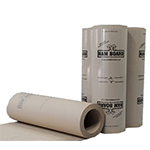 Floor Protection-Surface Protection Products