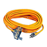 Electrical Cords & Accessories