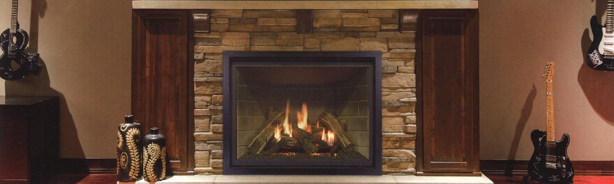 source gas f fireplace heat fireplaces the products kingsman ho