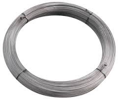 American Wire Black Annealed Wire