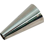 Marshalltown Grout Bag Tip Replacement