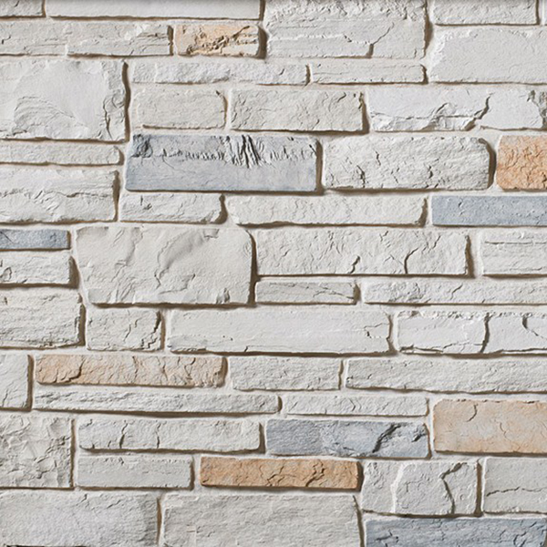 Cultured Stone Country White Oak Bb Corner Csv11046