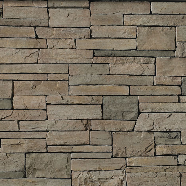 Cultured Stone Country Shale Hpk Corner