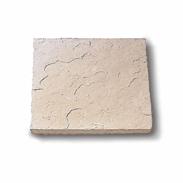 Cultured Stone Hearthstone Cream