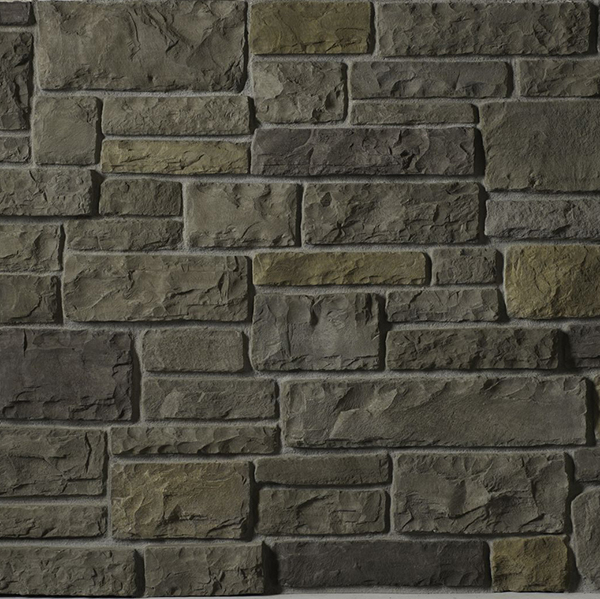 Cultured Stone Cobblefield-San Francisco