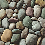 Cultured Stone-Spring