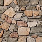 Cultured Stone Old Country-Romana