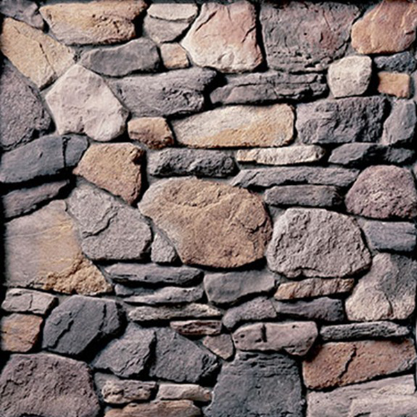 Cultured Stone Old Country - Tudor