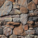 Cultured Stone Old Country Fieldstone, Riviera