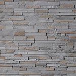 Cultured Stone Pro-Fit- Gray