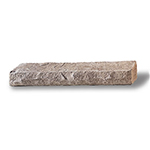 Cultured Stone Sill Water Table Taupe