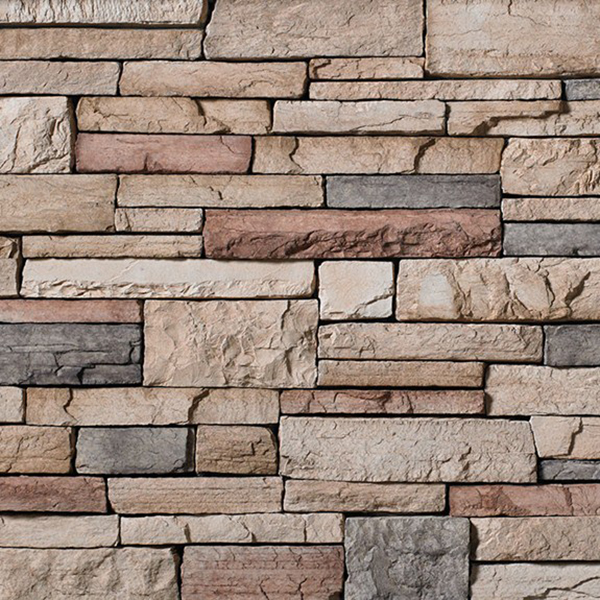 Cultured Stone Country- Mojave