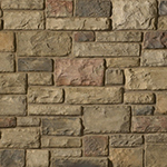 Cultured Stone Cobblefield- Chardonnay
