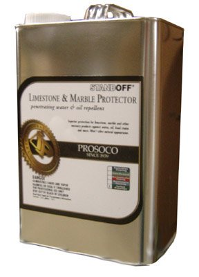 Limestone & Marble Protector 1 Quart