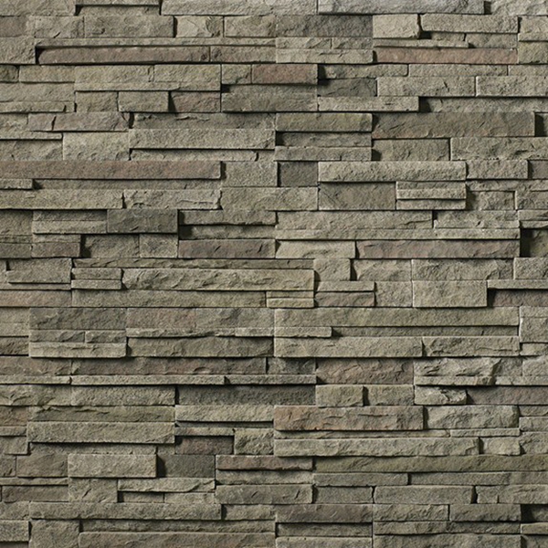 Cultured Stone Pro-Fit Alpine-Black Mountain