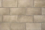Cultured Stone-French Gray