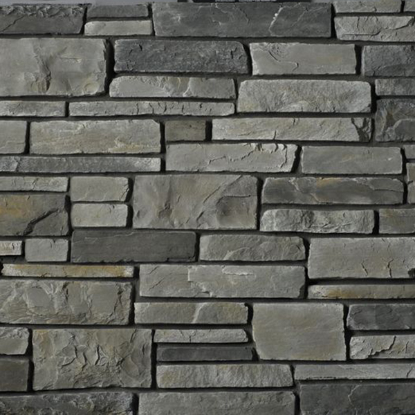 Cultured Stone Country Echo Ridge