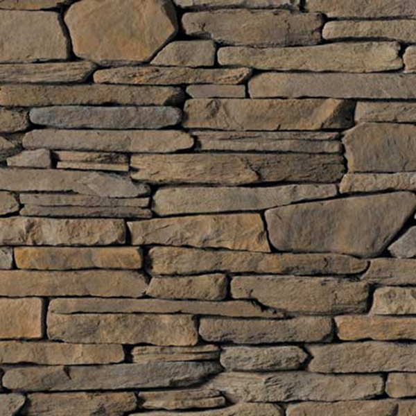 Cultured Stone Southern Hudson Bay