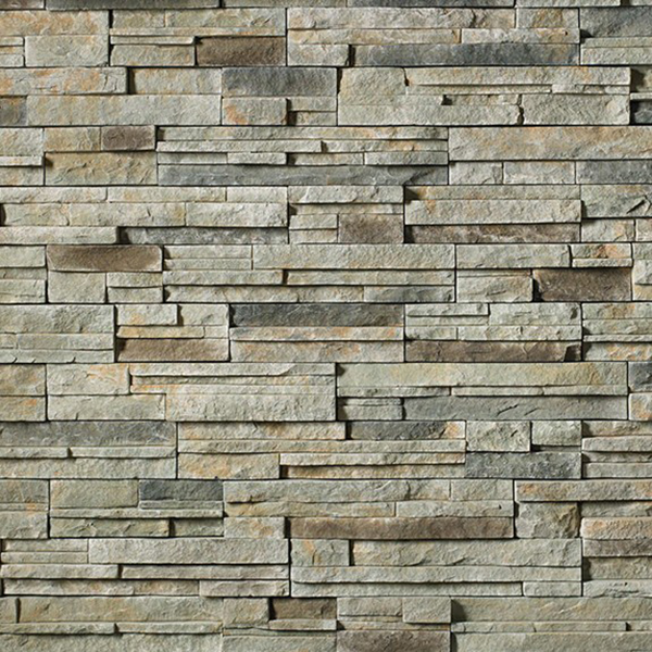Cultured Stone Pro-Fit Alpine - Echo Ridge
