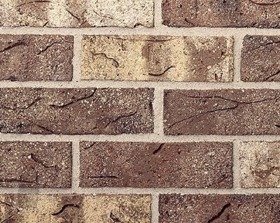 Belden Brick Nassau Medium Range