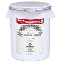 Hilti Firestop FS-One Sealant