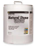 Sure Klean Weather Seal Natural Stone Treatment