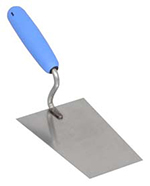 Stainless Steel Bucket Trowel