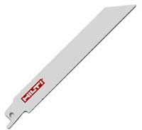 Hilti Wood Cutting Blade