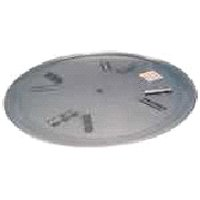 Wacker Float Pan