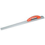 "30"" Tapered 3-1/2"" to 2-1/4"" Magnesium Darby w/ProForm® Handle"