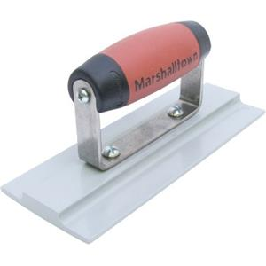 Wall Form Magnesium Float - 7 1/2 X 3 1/8