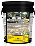 Gator Efflorescence Cleaner 5 Gallon