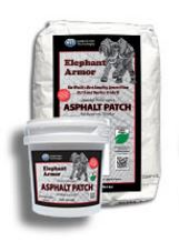 Elephant Armor Asphalt Patch