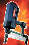 Max USA GS865E Cordless Super Pinner
