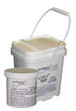 CHO Concrete Cleaner
