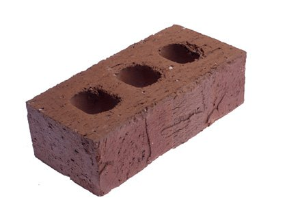 Southern Jefferson Queensized Brick