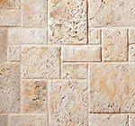 Cultured Stone Fossil Reef Coral Stone