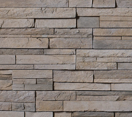 Cultured Stone PRO-FIT Shale Ledgestone