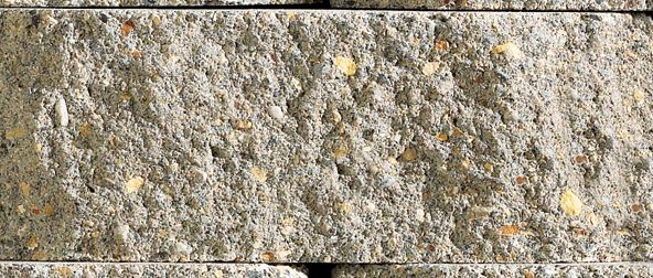 Anchor Windsor Stone Gray