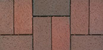 Pine Hall English Autumn Paver