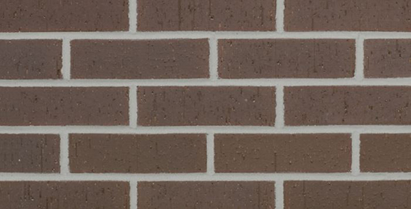 Glen-Gery Brown Classic Brick