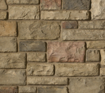 Cultured Stone Chardonnay- Cobblefield