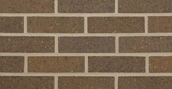 Sioux City Fine Art Brick